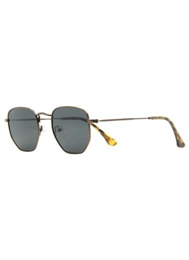 Rudi Valentino Güneş Gözlüğü Füme